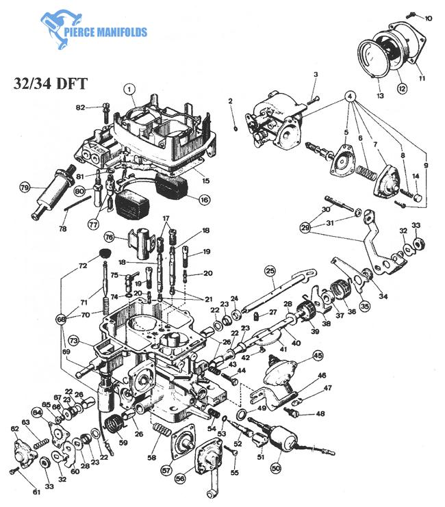 291 moreover Acura Honda P0401 P1491 additionally E  1801 besides Honda Gcv160 Carburetor Diagram 4dIemzGAHQGeEane6bfiuFsLsIhjI14bHP33z0eH 5M furthermore 232. on carburetor gaskets