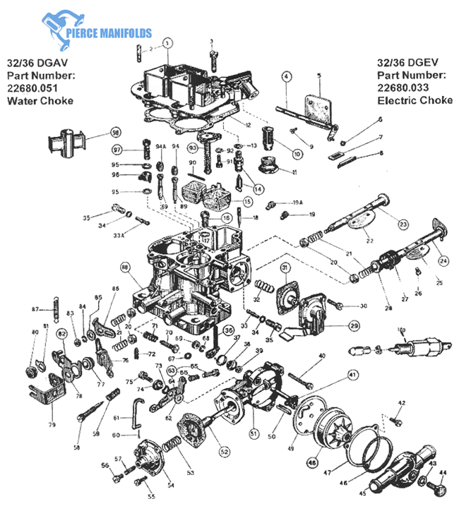 Toro Zero Turn Wiring Diagram as well Viewtopic together with Holley 94 Carburetor Diagram as well Diagram view likewise P 0900c15280080df7. on ford carburetor linkage