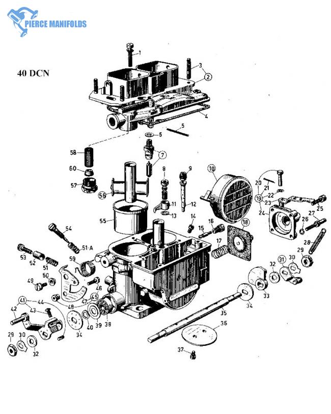 Radical guzzis eicma furthermore 252539919838 likewise Stihl Fs 76 Parts Diagram moreover Carburetor Adapters And Fuel Lines additionally England Fuse Box. on carburetor adaptors