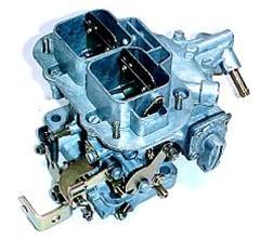 by john haynes weber carburetor manual including zenith stromberg and su carburetors haynes manuals 1st edition