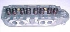 MGB Assembled cylinder head for sale