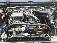 Bob Lindsay Honda >> Weber carburetor Authentic Weber Carbs, Manifolds, Conversion Kits!